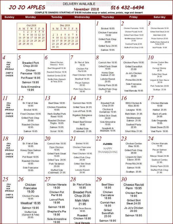 June_Calendar_2018